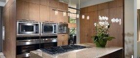 Những mẫu nhà bếp hiện đại, sang trọng & đầm ấm không thể không mang vào nhà mình (P.2)