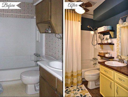 Phòng tắm 1.1