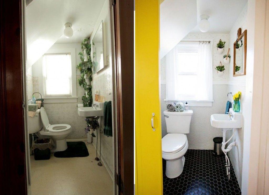 Phòng tắm 4