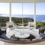 Ý tưởng thiết kế nhà rộng và đẹp hơn
