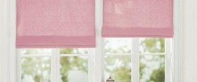 Sửa chữa nhà: Chống thấm dột khung cửa, cửa sổ tường ngoài