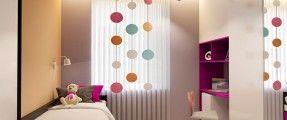 Cải tạo nội thất đơn giản và sáng tạo cho chung cư nhỏ (P.1)