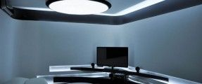 Cách chọn đèn Led đẹp cho từng không gian trong nhà