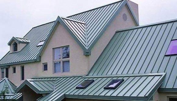 cách xử lý mái tôn bị dột hiệu quả nhất