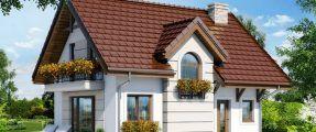 dịch vụ sửa chữa nhà trọn gói giá rẻ tại quận cầu giấy.