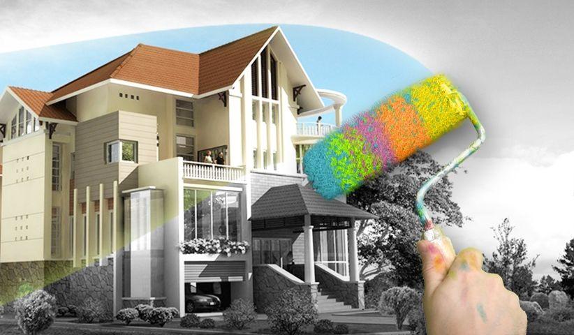 dịch vụ sửa chữa nhà trọn gói giá rẻ tại quận thanh xuân.