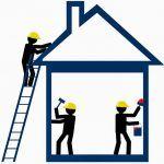 sửa chữa nhà trọn gói tại huyện đông anh.