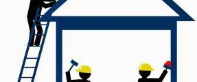 Sửa chữa cải tạo nhà và mọi công trình trọn gói giá rẻ tại huyện Đông Anh – Hà Nội