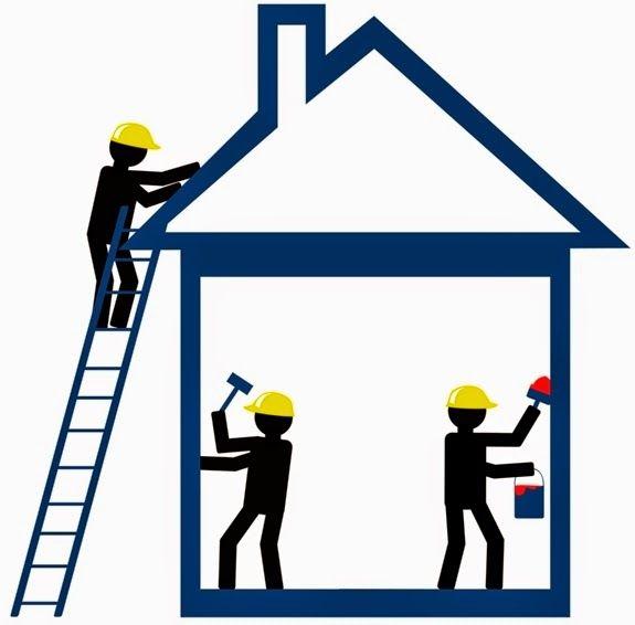 sửa chữa nhà trọn gói tại đông anh hà nội.