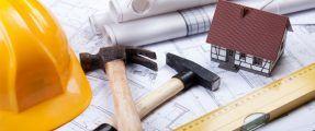 Dịch vụ tư vấn thiết kế và sửa chữa cải tạo nhà trọn gói tại quận Đống Đa – Hà Nội