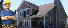 Công ty sửa chữa cải tạo nhà trọn gói rẻ nhất, nhanh nhất và uy tín nhất tại quận Hai Bà Trưng