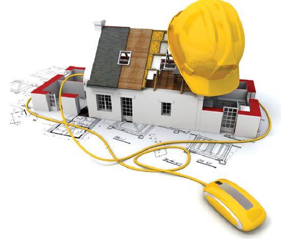 dịch vụ sửa chữa nhà trọn gói tại quận bắc từ liêm.