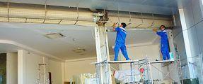 Sửa chữa và cải tạo nhà trọn gói giá rẻ, nhanh nhất tại quận Bắc Từ Liêm – Hà Nội