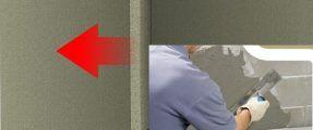 Làm thế nào để chống thấm ngược hiệu quả?