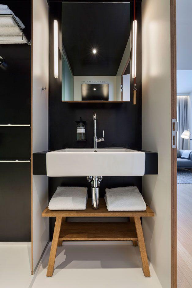 tự thiết kế nhà nhỏ thông minh và tiện nghi.