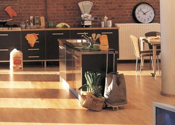 kinh nghiệm chọn sàn gỗ đẹp và bền cho phòng ngủ
