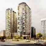 lựa chọn số tầng và nội thất đẹp cho chung cư.