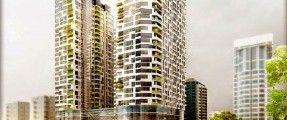 Kinh nghiệm vàng trong lựa chọn số tầng và nội thất chung cư