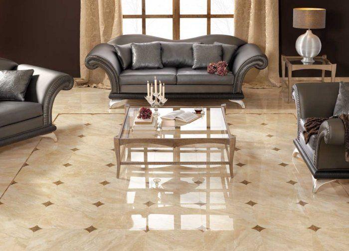 kinh nghiệm chọn gạch men, sàn gỗ cho nhà đẹp