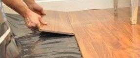 Các loại gỗ thường hay sử dụng khi cải tạo, sửa chữa nhà