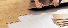 Nên chọn gạch men hay sàn gỗ cho căn hộ của bạn?