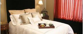 7 Lời khuyên giúp phòng ngủ hợp phong thủy