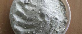 So sánh về ưu – nhược điểm của xi măng trắng và keo chít mạch