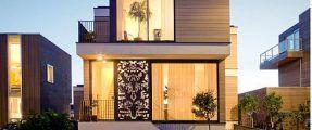 Tư vấn, khảo sát, thiết kế và thi công sửa chữa nhà cũ trọn gói giá rẻ tại huyện Đan Phượng, Hà Nội