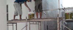 Dịch vụ sửa chữa nhà trọn gói uy tín chất lượng và rẻ nhất tại quận Hoàn Kiếm