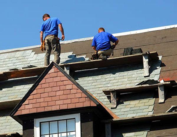 dịch vụ sửa chữa nhà trọn gói giá rẻ tại quận long biên.