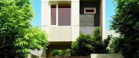 Dịch vụ tư vấn và thi công sửa chữa nhà trọn gói quận Long Biên – Tp. Hà Nội