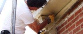 Sửa chữa nhà như thế nào cho hiệu quả? (P1)
