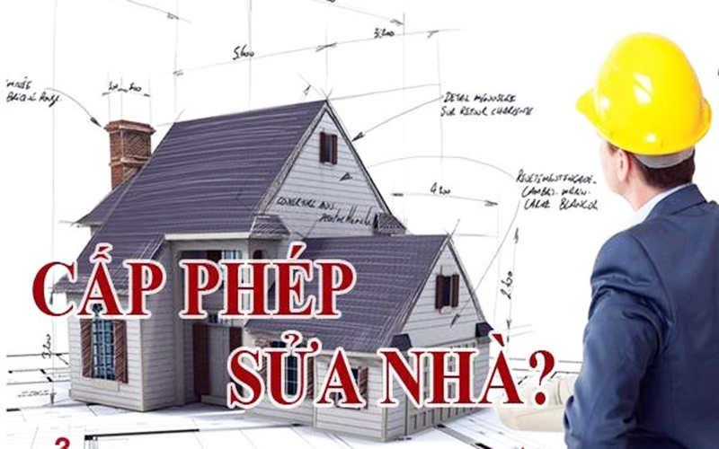 sua-nha-khong-xin-phep-phat-bao-nhieu-1