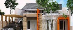 Tư vấn và thi công sửa chữa nhà trọn gói giá rẻ tại huyện Gia Lâm