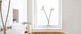 Thiết kế nhà tối giản mà tinh tế theo phong cách người Nhật