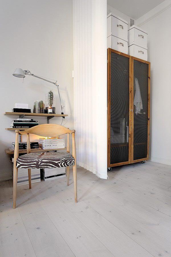 mẫu nội thất đẹp cho chung cư.