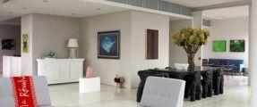 Sửa chữa nhà: Thiết kế cải tạo nội thất nhà tập thể cũ