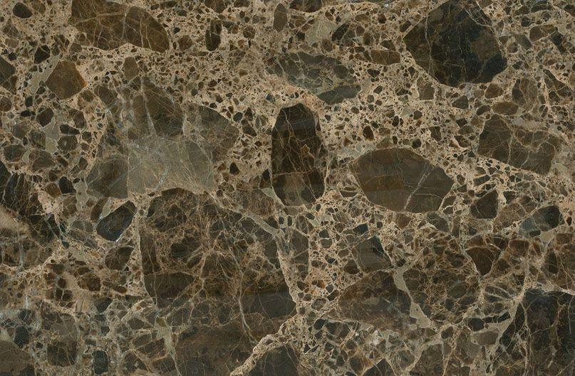 ưu điểm và giá vật liệu đá hoa cương.