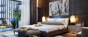 Những cách bố trí nội thất đơn giản tạo phong thủy tốt cho ngôi nhà của bạn